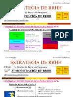 Curso_RRHH_2004_LPvM_4ta_parte_III-b