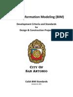 374213_1306948501791_ADD 2-CoSA BIM Specifications