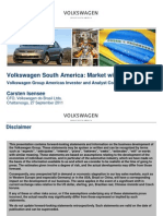 04+Volkswagen+South+America+Market+With+Perspective 44 Slides
