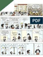 Mafalda-Quino