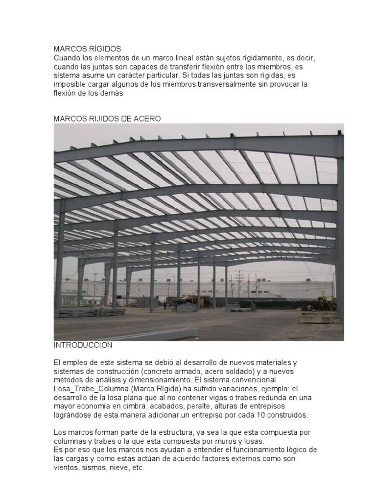 Magnífico Dimensionamiento Marco De Imagen Regalo - Ideas de Arte ...