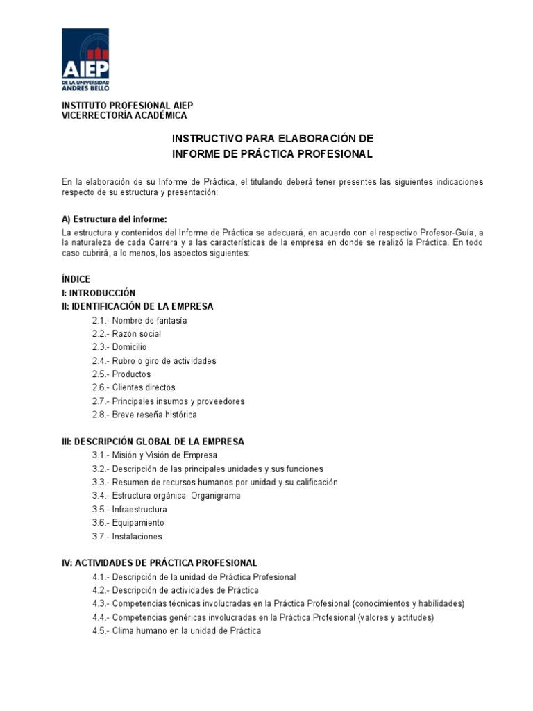 Perfecto Resumen Del Curriculum Vitae De Recursos Humanos De ...