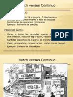 2.2_Batch vs Continuo