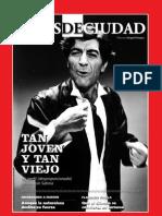 PECES DE CIUDAD-Nº 0