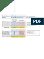 domain 5 growth model unit 9 pre post website