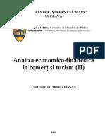 Analiza ec. fin._II (1)