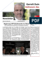 20120309_Newsletter_März_II