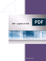 Sap Logistic A