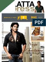 GE Hyd 5th Issue