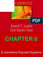 Ch_06 (Moiz Husain's Conflicted Copy 2012-03-07)