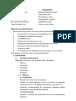 Práctica nº5 - Natación (3)