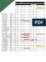 Copia de Condiciones de Venta Nº 182 (2012-02-27)