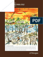 2012 Outlook the Post-Stimulus Economy - Portuguese
