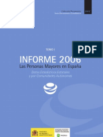 00 Informe Personas Mayores 2006 Vol 01