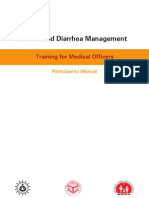 Training Module L1_English 1