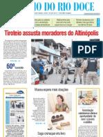 diario09072011