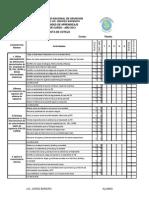 cia Tercero Salud Publica 2012
