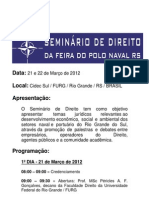 programacao_seminariodedireito
