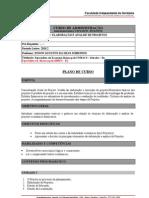Análise-e-Elaboração-de-Projetos