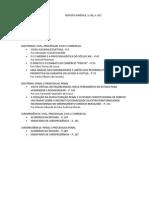 REVISTA-JUR%C3%8DDICA-411