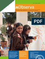 Revista CDIA Observa 3