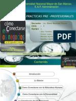 21663321 Como Conectarse a Los Negocios (1)