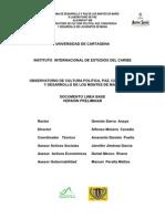 DOCUMENTO_PRELIMINAR_LINEA_DE__BASE(1)