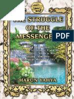 Struggle Ofthe Messengers
