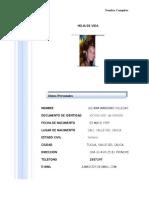 formato_hoja_vida_2012