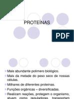 Proteínas_aminoácidos
