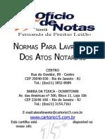 cartilha-outubro-2011