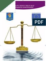 glosar termeni juridici