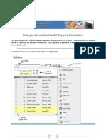 Guia_Reporte_Interactivo