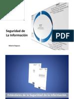 _Presentación1-