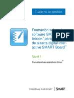 Manual Smart Notebook