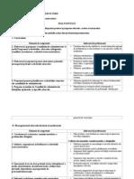 FISA POSTULUI-Coordonator Proiecte Educative 2011-2012