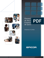 Epicor Brochure General