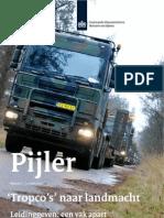 DP-01-2012