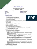 Fsica_de_fluidos_