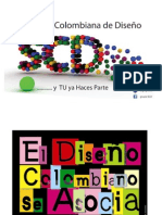 2memorias12noviembre-120220190432-phpapp01