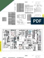 pdf caterpillar 236 246 252 262 caterpillar parts manual vol 1 Cat IT28F caterpillar 226b wiring diagram