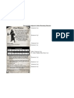 PC-Blad Redigerad i Adobe Photoshop Elements