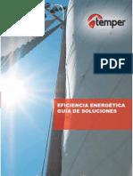 Eficiencia Energetic A Guia Soluciones