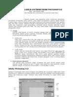 Photoshop.pdf2