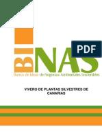 Vivero+de+Plantas+Silvestres+Canarias