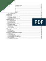 LCCS Developer Guide