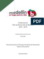 Anteproyecto PDM (1) Feb 29