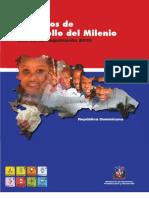 eWeb-Archivos-Libros-Informe Objetivo Desarrollo Del Milenio