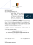 10052_11_Decisao_cbarbosa_AC1-TC.pdf
