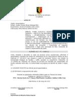 06599_07_Decisao_cbarbosa_AC1-TC.pdf